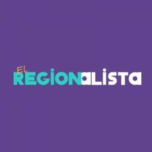 Regionalista